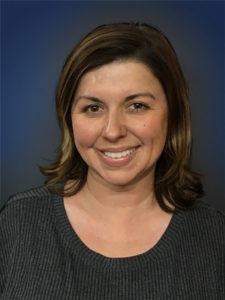 Kelly Hebert, Pharmacist at Boyer's Thrift Pharmacy in Henderson, LA